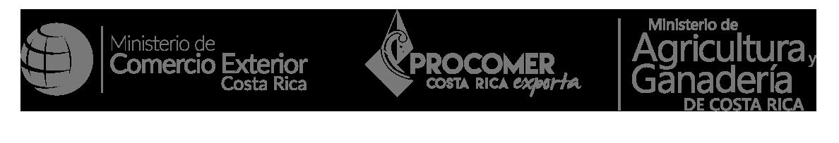 logos_footer-principal_CIBDE